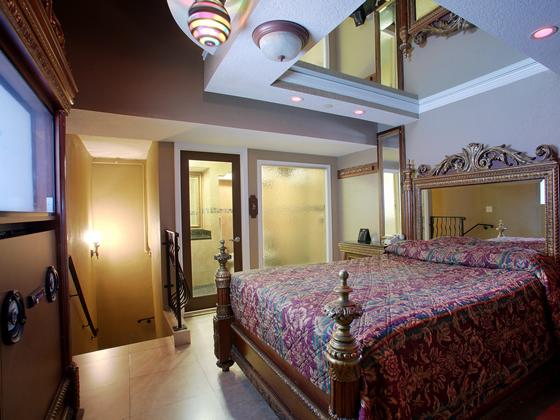 Executive Palace Hotel Tel 305 888 4020 2125 West Okeechobee Road Hialeah Miami By Fantasy Hotels